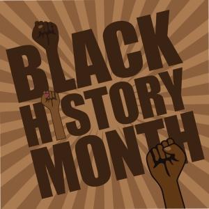 blk_history