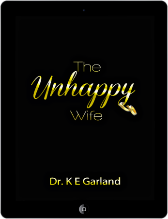 unhappy_wife_ipad