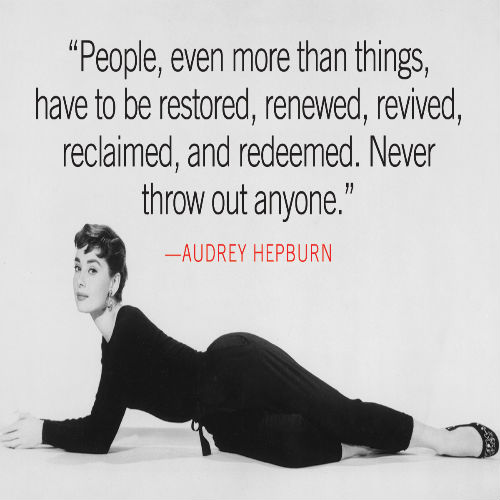 audrey-hepburn-quotes-041