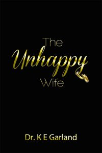 unhappy-wife