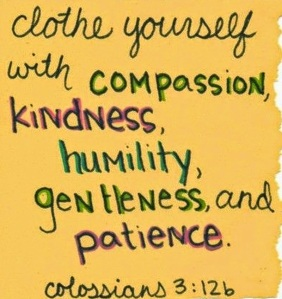 compassion+godly+woman+daily