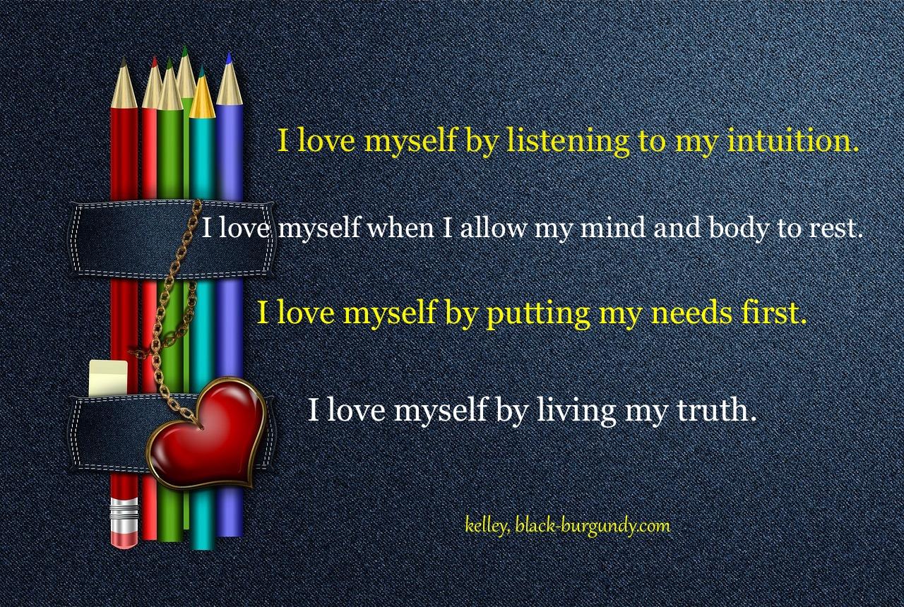 love_yourself_kelley