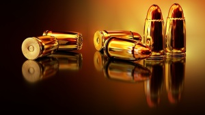 bullet_cartridges