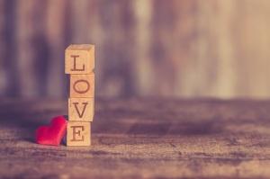 LOVE_june